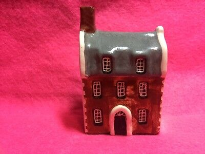 Mudlen End Studio Cottage The Doctor's House #14 S