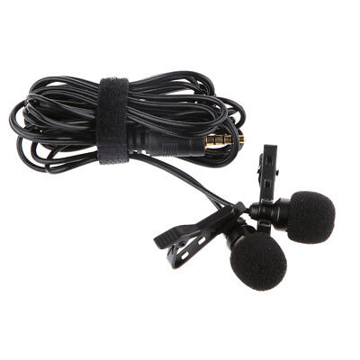 New Professional Omnidirectional Microphone for Mobile Phone Wireless System