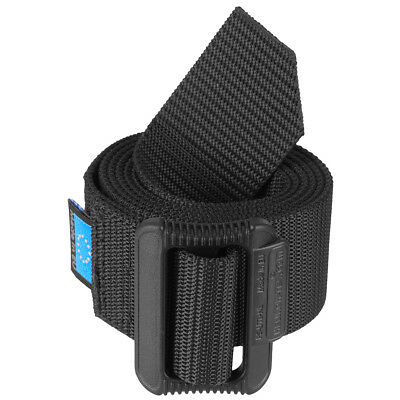 Helikon Utl Urban Tactical Line Belt Security Guard Police Duty Nylon Black
