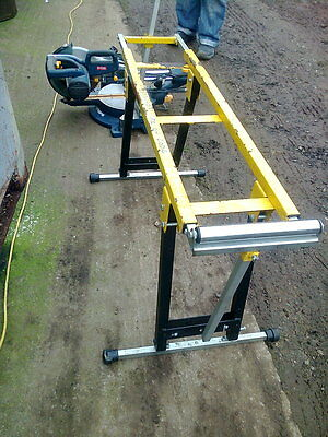 240v slideing mitre saw 10 inch mitre saw stand