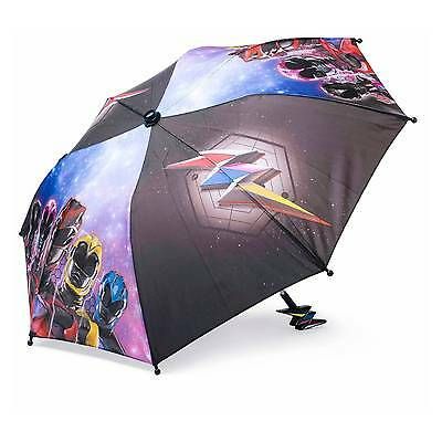 Boys' Power Rangers Umbrella - Multi-Colored