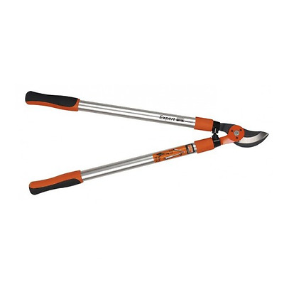 Bahco PG-19-F - Extendable Expert Lopper