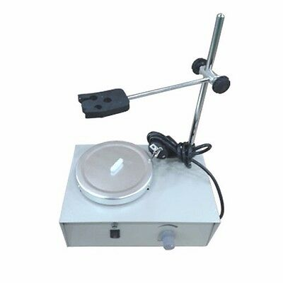 Magnetic Stirrer (Authentic BIPEE Brand) with Holder