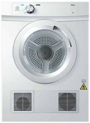 NEW Haier HDV60A1 6kg Vented Dryer
