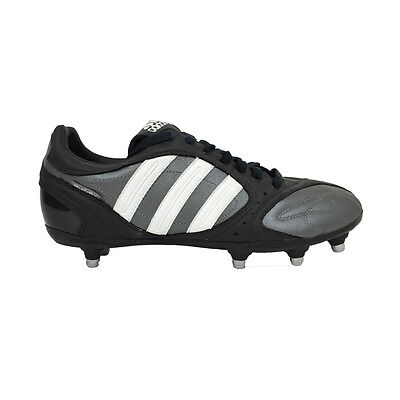 Chaussures de Rugby BaaBaa II - Adidas pour Homme
