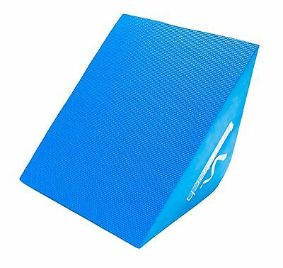 CORE STABILITY TRAINER. Yoga, fitness, Rehabilitation and core exercise.TONETECH