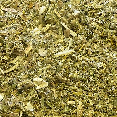 BLESSED THISTLE STEM Cnicus benedictus DRIED Herb, Loose Whole Tea 50g