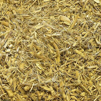 COUCH GRASS ROOT Agropyrum repens DRIED Herb, Loose Whole Tea 100g