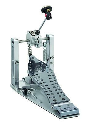 DW Machined Direct Drive Single Bass Drum Pedal Chain Drive