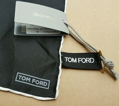 Tom Ford pocket square / Handkerchiefs - New with tag