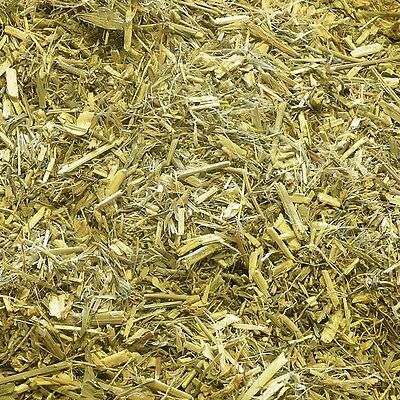 GOATS RUE STEM Galega officinalis DRIED Herb, Loose Whole Herbs 100g