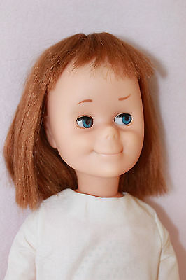 Charming Chatty Cathy by Mattel
