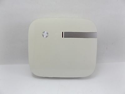 ALCATEL LUCENT 9361 Home Cell V2 WIFI Router Internet BOOST BOX Wireless