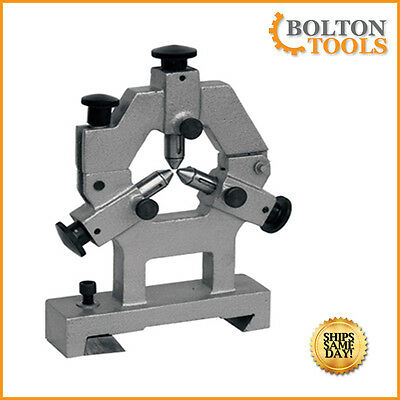 Bolton Tools Steady Rest for BT1330 | SR-1330
