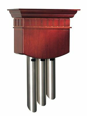 NuTone LA310CY Cherry Wired Door Chime