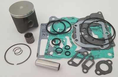 New Ktm 125 Sx Top End Parts Rebuild Kit 2016-2017