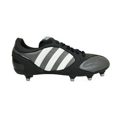 Chaussures de Rugby - Regulate II Low - Adidas pour Homme
