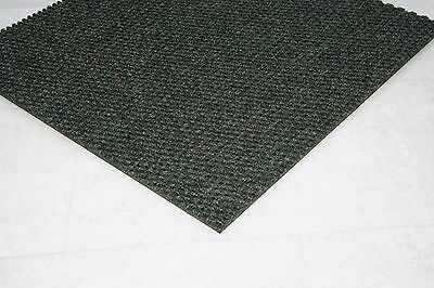 Quality Carpet Tiles Commercial / Domestic Retail - Flooring Hong Kong Green