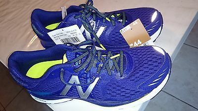 chaussures basket course à pied running new balance 880 taille 44
