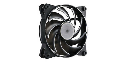 Cooler Master MasterFan Pro 120 Air Balance 120mm 4Pin PWM Cooling Fan