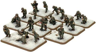 Flames of War - USA: Easy Company US887