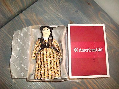 Ag Clothing - Josefina - Josefina's Doll Nib, Excellent Unused Condition