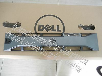 Dell Dell server R710 front panel cover