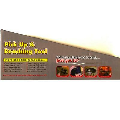 Pick Up & Reach Tool- Free Shipping Australia-The Stockists