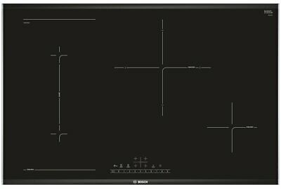 NEW Bosch PVS875FB1E Serie 6 Induction Cooktop