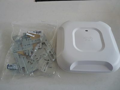 Cisco AIR-CAP3702I-Z-K9 Wireless Access Point Brand new in sealed box