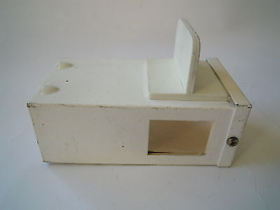 Dever 35Mm Miltigrade Head Mixing Box