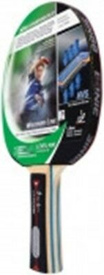 Table tennis bat Jan Ove Waldner by Donic