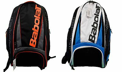 Babolat zaino pure backpack tennis