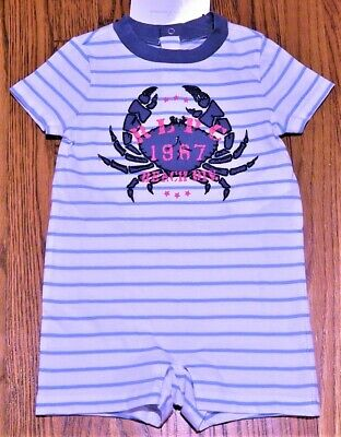 JUICY COUTURE ORIGINAL BABY KIDS  GIRLS BRAND NEW AUTHENTIC PINK SET Sz 12M, NWT