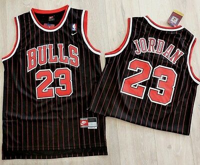 Jordan Chicago Bulls TRIKOT   NBA JERSEY Baskeball Gr.+M::::