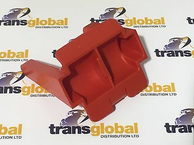 Land Rover Discovery 3, 4 Range Rover Sport Tow Bar Blanking Plug Bung KNG500013