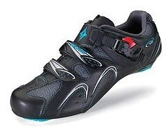 Specialized Torch Womens Road Cycling Shoe SPD SL
