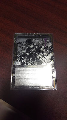 Force of Will UBER Yog-Sothoth, The Chaos of 1000 Doors UBER