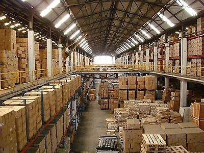 5000+ Directory Of Suppliers, Drop Ship,  Stock Liquidation, Wholesale On DVD