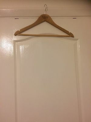 Invisible Vintage Tweed Hunting Jacket. Unisex. Invisible Man.Free Coat Hanger!