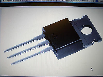 4 St.  T1212MH  TRIAC  12A - 600V  TO 220  TAG allocation part