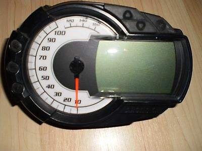 Arctic Cat Speedometer #0620-368 1100 Turbo/9000