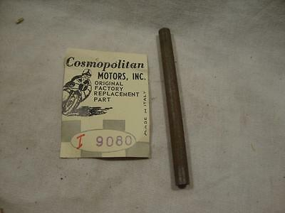 NOS long clutch rod I9080 Benelli Cobra 125 Wards Riverside