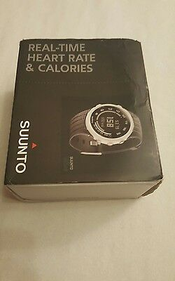 Heart rate monitor calorie counter