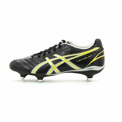 Chaussure de Rugby - Lethal ST - Asics pour Homme - Taille: 42