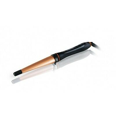 Diva Pro Styling Argan Digital Wand 19-32mm