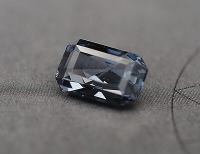 B78.)   Spinell  -  Spinelle 4,43 Ct