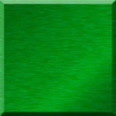 Green A anodizing dye - 2gallon