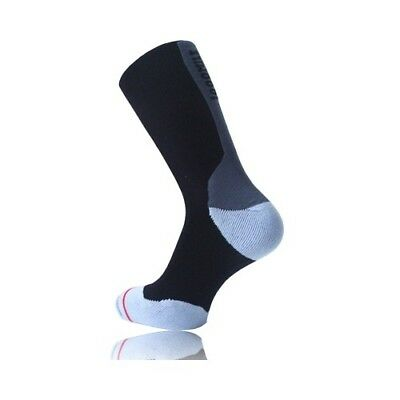 1000 Mile Womens Fusion Athletic Running Fitness Sports Padded Socks New