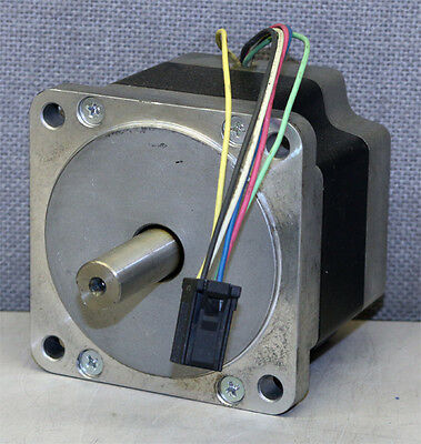 Oriental Motor Co. Ltd. PK296-03A Vexta 2-Phase Stepping Stepper Motor